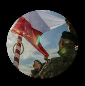 wojsko-flagi