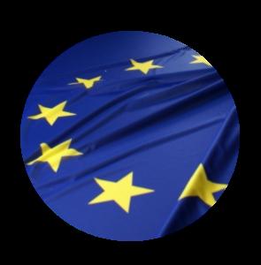 flagi-unijne