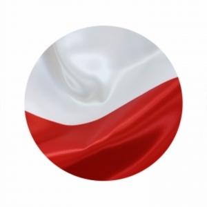 kolo_flagi_polskie_miniatura_www v3