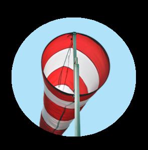 wiatrowskazya